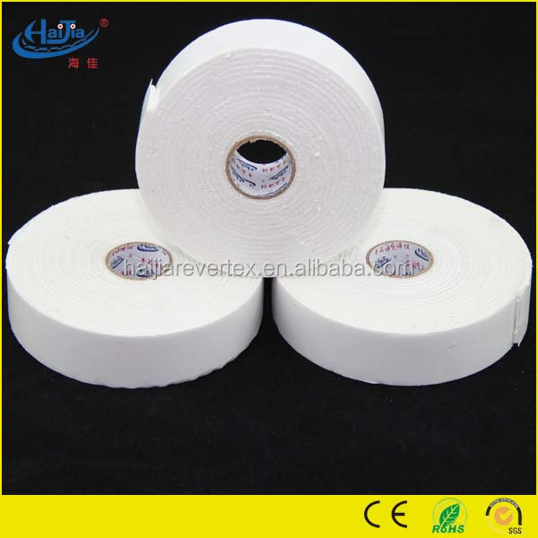 Alibaba China supplier eva/pe/pvc automotive cheap adhesive foam tape