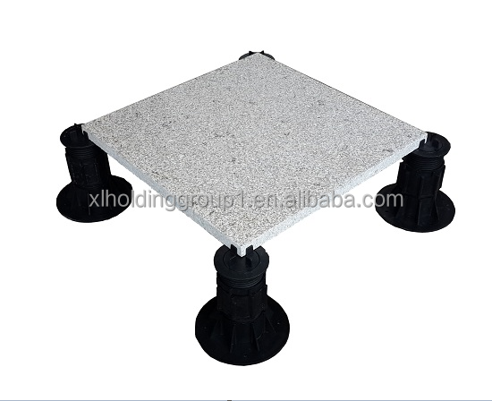 natural homogeneous stone flooring no absorbing water