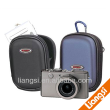 dry box for camera,box camera case,camera packaging boxes