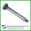 /product-detail/degassing-graphite-rotor-graphite-mixer-graphite-impeller-for-aluminium-die-cast-60245759890.html