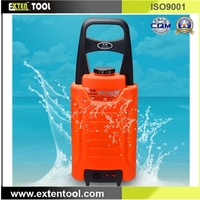 2015 New Product Portable Electric Car wash Equipment
