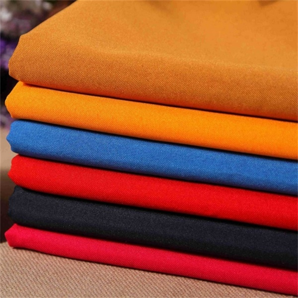 100%polyester 220-300g/m minimatt oxford fabric
