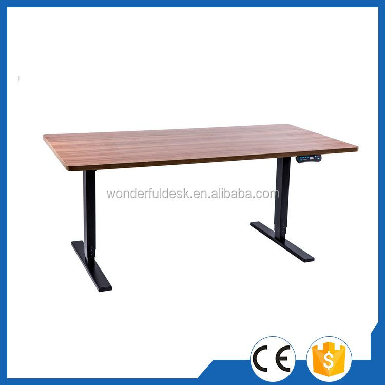 Standing Automatic Office Lift Table