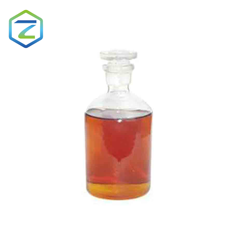 manufacturer supply high quality MT-4 for cross linking agent and curing agent