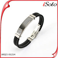 sex products in dubai leather bracelet watch mexican friendship bracelets
