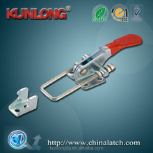SK3-021-1 Horizontal Toggle Clamp