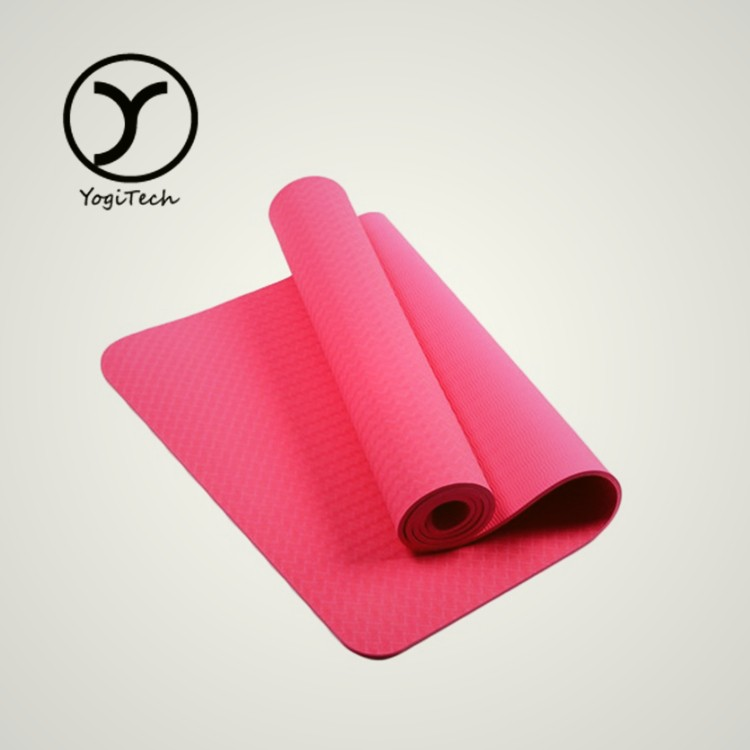 Anti-Tear wear-resisting inflatable tape shrink-proof Eco-Friendly gym wall padding