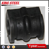 Kingsteel Japanese Car Parts Stabilizer Bushing for X-TRAIL T30 54613-8H318
