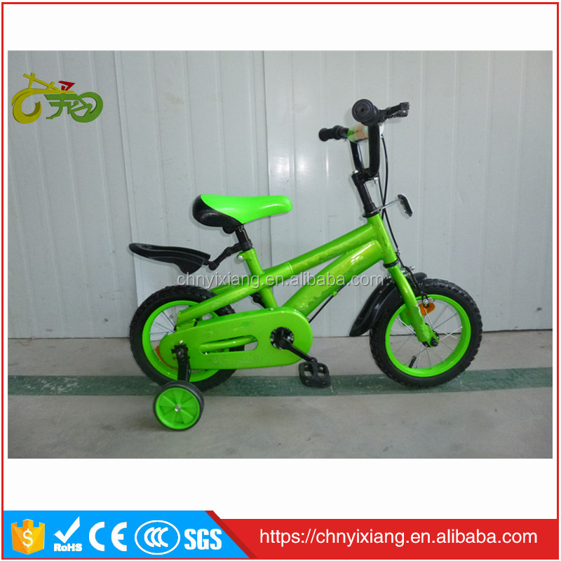 China manufacture supply child bike pocket bike cargo bike with high quality cheap price