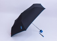 Promotional Different Kinds Of Umbrellas