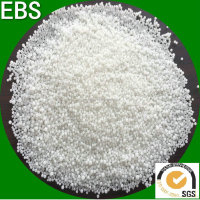 Plastic And Rubber Used Ethylene Bis