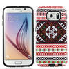 Design Your Own Custom Soft TPU GEL Phone Case for Samsung Galaxy S6 Print Cover