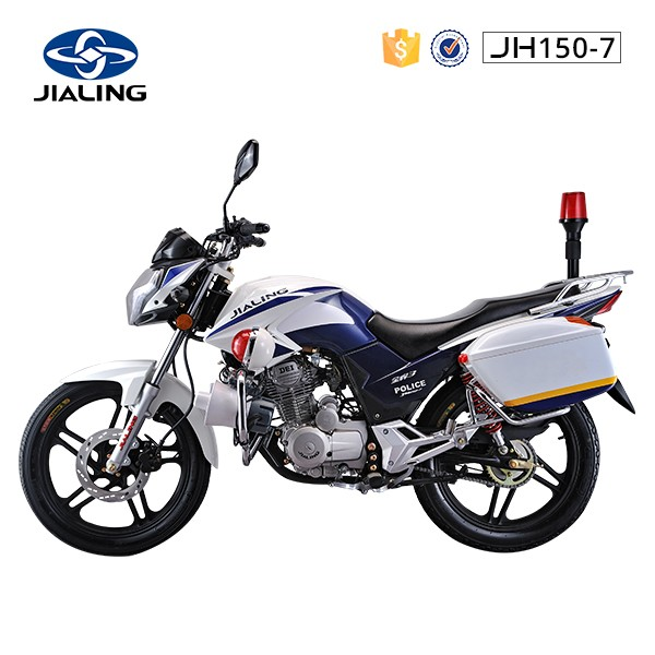 JH150-7 jialing 150cc Motorcycle ,best motor bike in China