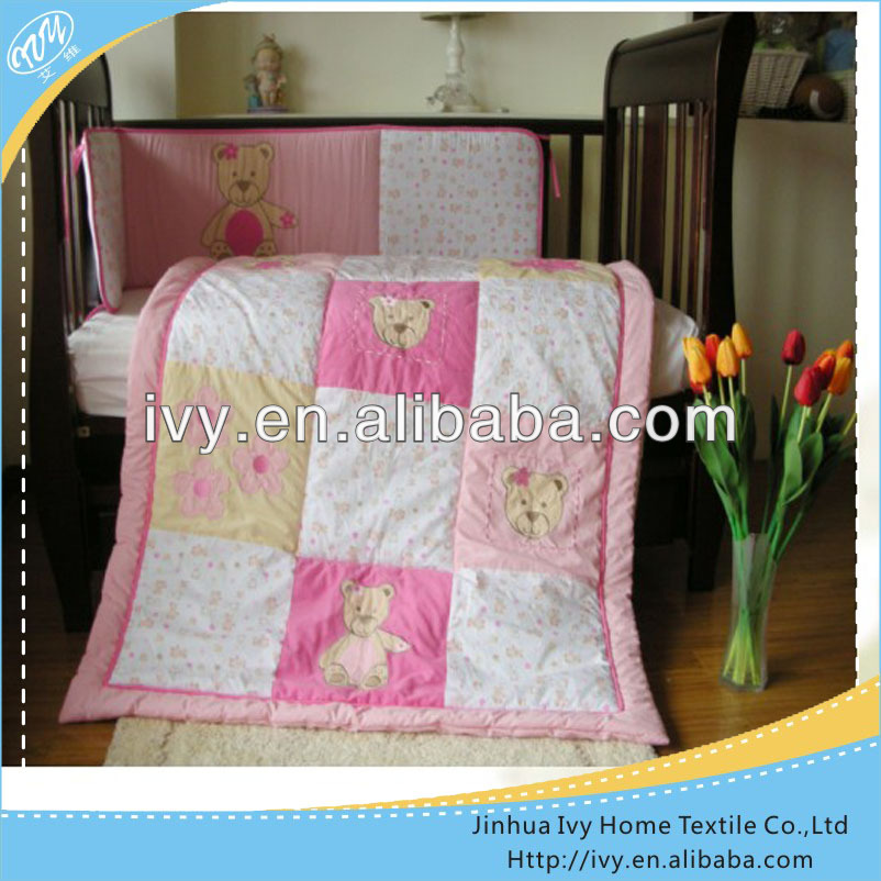 Cartoon kids queen size bedding <strong>sheets</strong>