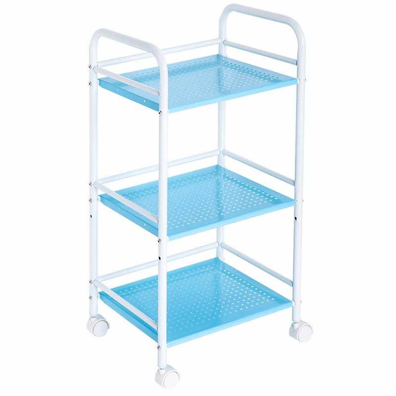 Wholesale plastic coated wire rack - Online Buy Best plastic coated ...