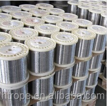 Best service and Factory price,Hongtai Stainless Steel Wire Rope