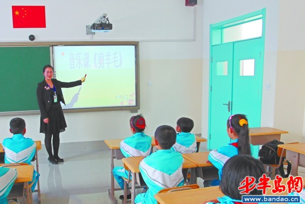 China cheap price Smart electromagnetic educational business digital interactive whiteboard