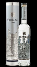 Wratislavia Vodka Wholesale vodka, supplier of vodka. Wholesale spirits, supplier of vodka. Private Label Vodka