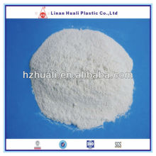 Ruuber and plastic industry Auxiliary Agent Metallic soaps zinc stearate as lubricants,slipping agents, heat stabilizers