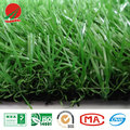 FIFA recommended,sythetic grass for villa,roof garden,backyard,20mm,UV rersistance