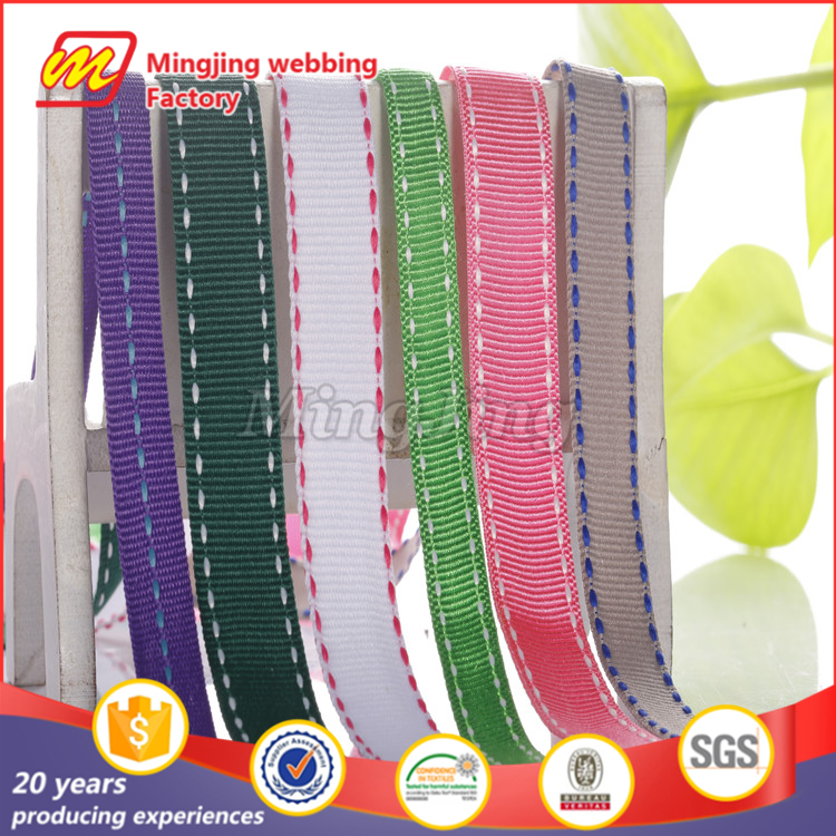 Low Price Cheapest Best Selling Jump Point Grosgrain Ribbon