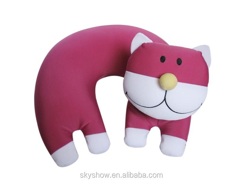 animal pillow 03