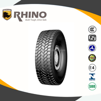 New products on china market off the road tires/otr tire manufacturers
