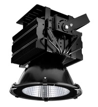 Hot Sale High Quality Competitive price 100W 150W 200W 300W 400W 500W led high bay light