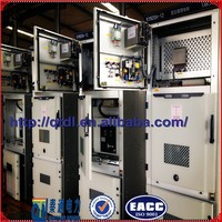 12kv kyn28-12 indoor metal enclosed drawable switchgear