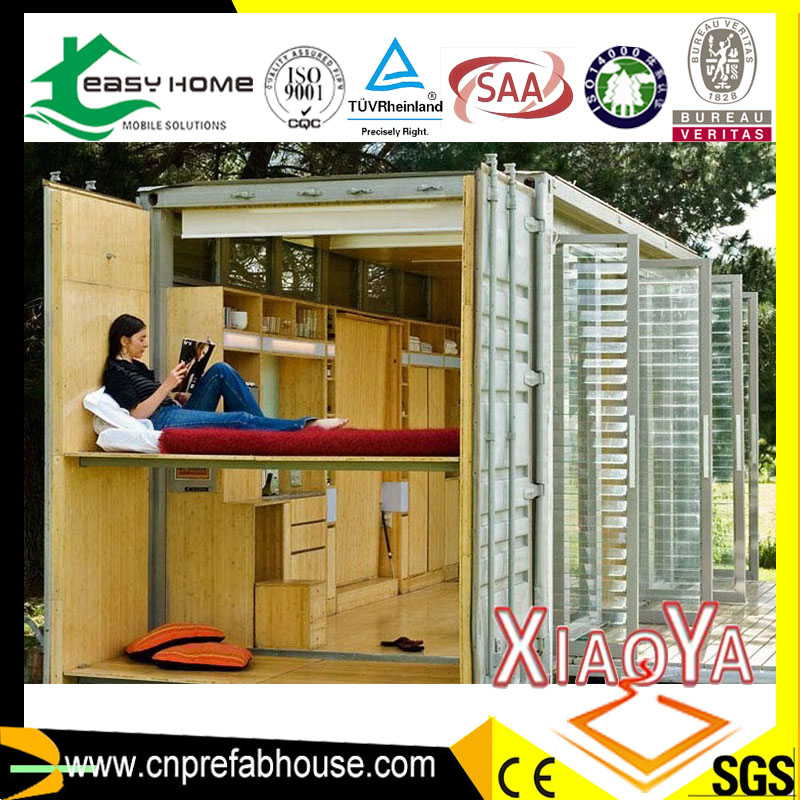 Favorites Compare 20ft and 40 container homes for sale / prefab house kits