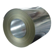 Super quality most popular etp hot dip galvanized steel coil
