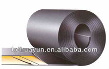 Conveyors manufaturer/nylon conveyor belt(NN100-250)for agricultural and cement