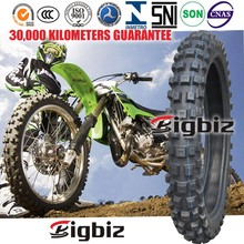 Cheap motorcycle tires for sale Qingdao motorcycle tire 4.10-18
