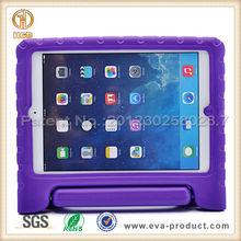 For Purple iPad Air Case Best Selling Shock Proof Kids Friendly
