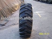 AGRICULTURE TIRE 18.4-38 18.4-42 18.4-24 15.5-38