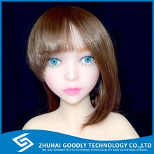 indian 100cm latest japan love plastic naked young girl women realistic big fat ass sex doll for men 18 sex girl hot sell
