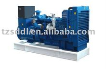 40kw ISO&OEM Lovol series diesel generator With Best Price