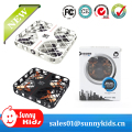 Remote Control Quadcopter Toy Rc Mini drone Wholesale