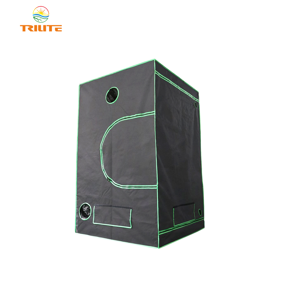 Best Size Hydroponics Grow Tents Set Up for Hydroponics Plant