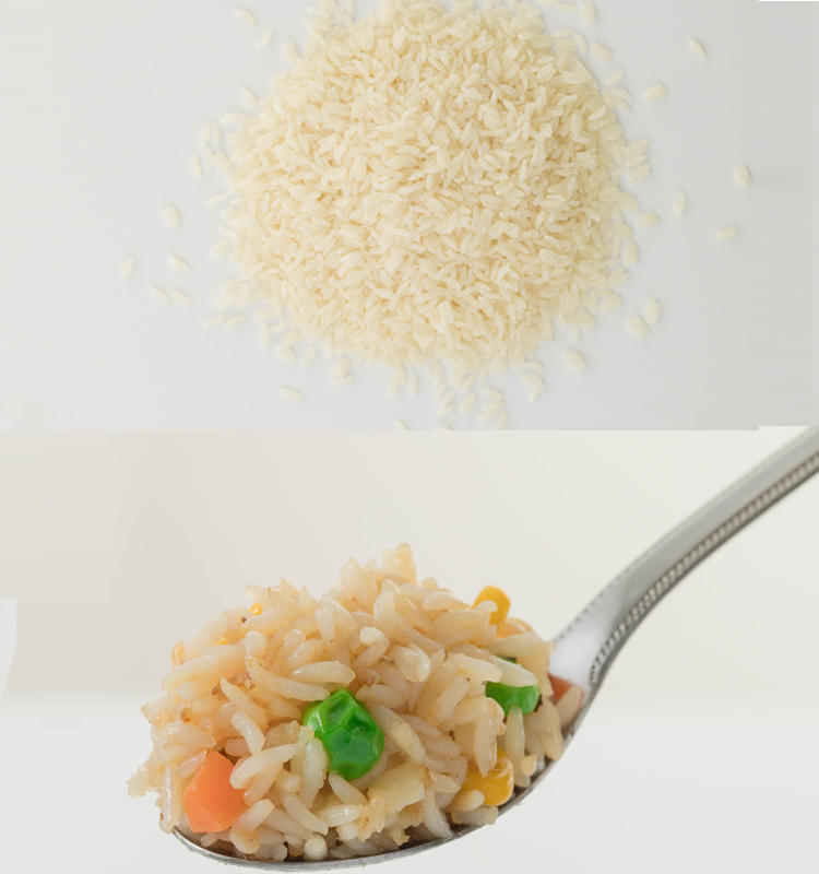 dried konjac rice 1.jpg