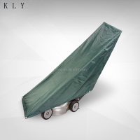 waterproof mover cover