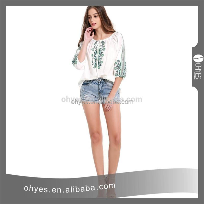 New Fashion Women Cotton Long Sleeve T Shirt Casual Tops Ladies' Summer Blouse