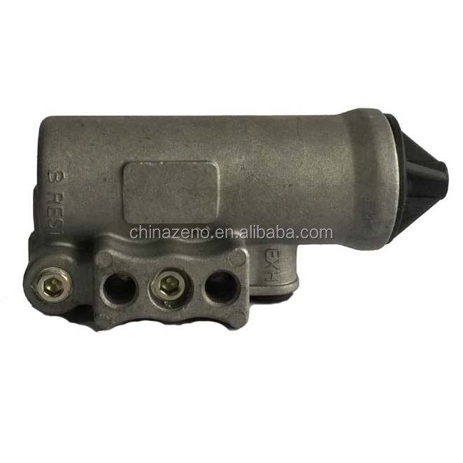 Air Brake Governor D-2 D2 267100 Fit to Volvo Truck