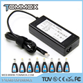 Tommox Universal laptop Notebook Charger 90W for Acer for Toshiba for Sony