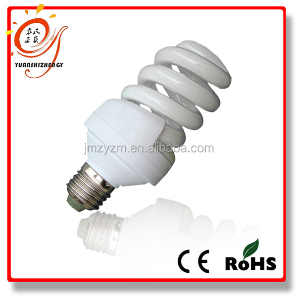 tri-phosphor energy saving lamp making machine with ce guarantee