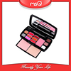 MSQ 15 Hot Sale Color Shinning Lip Gloss Lip Cosmetic Palette