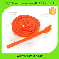 customized stretch cable tie OEM