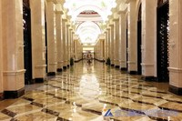 Cheapest factory prices modern design marble wall covering flooring