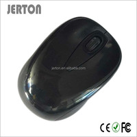 Latest product hot sale usb smart mini wireless optical mouse driver