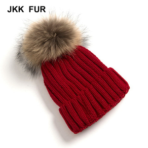 6fde8e971e1 China Hand Knitted Winter Hats